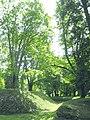 2509. Lappeenranta. Old park.jpg