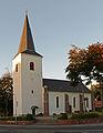 25104200005 Twistringen Heiligenloh Kirche.jpg