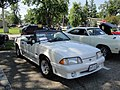 25 Ford Mustang (5996264882).jpg
