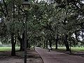 267 Forsyth Park, Savannah, Georgia.jpg