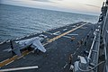 26th MEU-USS Bataan Group Sail Exercise 121215-M-SO289-019.jpg