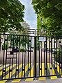 27-35 rue François-Gérard Paris.jpg