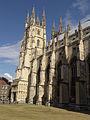 27-Canterbury-007.jpg