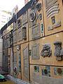 27 Mural Editorial Sopena, jardins Maria Mercè Marçal.jpg
