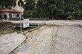 2820 Melnik, Bulgaria - panoramio (3).jpg