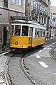 28 Tram (CCFL 554 - 2008).jpg