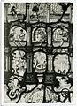29309-Dresden-1956-Staatliche Museen - Münzkabinett-Brück & Sohn Kunstverlag.jpg