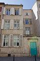 29 Grande-Rue, Nancy, France.jpg