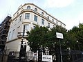 2 Marylebone Road, London 1.jpg