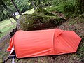 2 Persons Tent-3.jpg