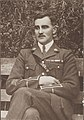 2nd Lieutenant W. McKean photograph (1920).jpg