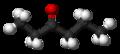 3-Hexanone-3D-balls.png