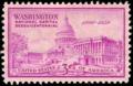 3-cent U.S. Capitol 1950 U.S. stamp.tiff