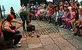 3.9.16 3 Pisek Puppet Festival Saturday 059 (29375650011).jpg