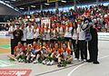 3. Platz in der Bundesliga 2011.JPG