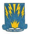 303ebombwing-emblem.jpg