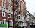 30498 Fettstraße Ensemble 5-11.jpg