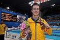 310812 - Andrew Pasterfield - 3b - 2012 Summer Paralympics (01).jpg