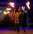 32. Ulica - Teatr Akt - Ja gore - 20190705 2124 3820 DxO.jpg
