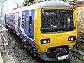 323230 at Crewe 07-07-2010.jpg