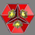 32nd icosahedron.png