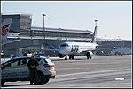 33073842915-warsaw-airport-february-2017.jpg