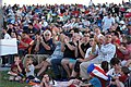 33rd Maryland Symphony Orchestra Salute to Independence Day (29430357438).jpg
