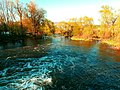 3441. Izhora River.jpg