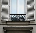 34 rue Jean-Baptiste-Pigalle 05 détail.jpg