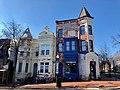 35th Street NW, Georgetown, Washington, DC (45883293324).jpg