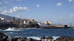 38400 Puerto de la Cruz, Santa Cruz de Tenerife, Spain - panoramio (194).jpg