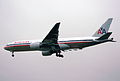 386ai - American Airlines Boeing 777-223ER, N786AN@LHR,26.12.2005 - Flickr - Aero Icarus.jpg