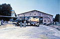 387th Bombardment Group - Martin B-26 Marauderr 42-96165.jpg