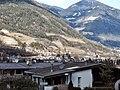 39042 Brixen, Province of Bolzano - South Tyrol, Italy - panoramio (21).jpg