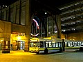 39 bus at Back Bay at night.JPG