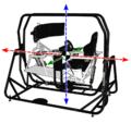 3DOF motion simulator.png