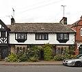 3 & 4 Neston Road, Thornton Hough.jpg