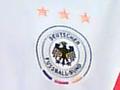 3 étoiles de l'équipe d'Allemagne.png