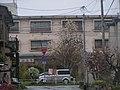 3 Chome Aoyama, Morioka-shi, Iwate-ken 020-0133, Japan - panoramio.jpg