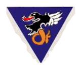 3 Pursuit Sq emblem.png