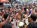 3 Thrissur Pooram By ManojK.JPG