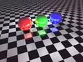 3chromeballs.png