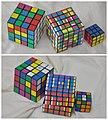 3cubes.jpg