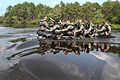3rd BCT paratroopers go waterborne 150730-A-RV385-006.jpg