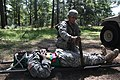 3rd Infantry Division conducts Expert Field Medical Badge testing 140611-A-ZG315-077.jpg