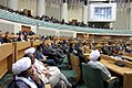 3rd International Conference on Quds and Protecting the Rights of the Palestinian People 26.jpg