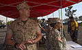 3rd MAW race brings awareness to sexual assault 140415-M-OB827-030.jpg