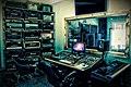 3rd Nada Recording Studio.jpg