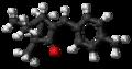 4-Methylbenzylidene-camphor-3D-balls.png