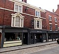 40 and 41 High Street, Shrewsbury.jpg